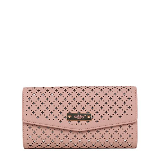 nikky-toki-trifold-wallet-by-nicole-lee-pink