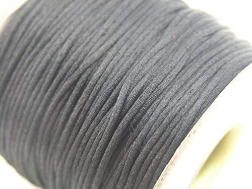Buy rattail cord 1 mm