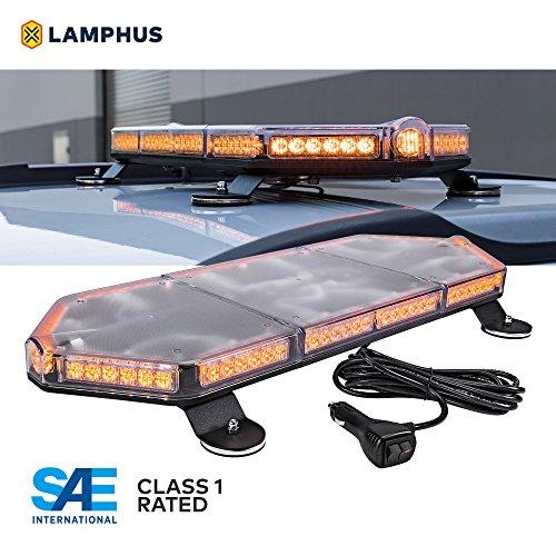 - LAMPHUS NanoFlare NFMB80 26