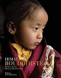 Himalaya bouddhiste