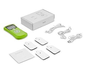 AVANTEK Electro Estimulador Digital