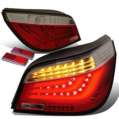 E60 Led Tail Lights - 8