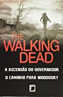 The Walking Dead - Caixa