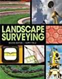 Image of Landscape Surveying