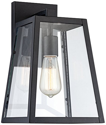 John Timberland Outdoor Lamp - Arrington 13
