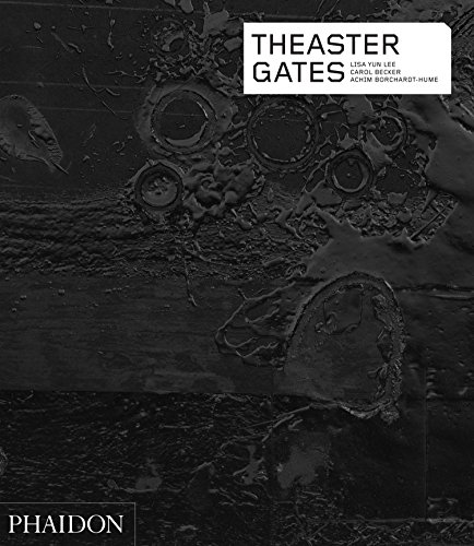Theaster Gates (Contemporary Artists)