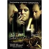 4: An Ilya Khrzhanovsky Film