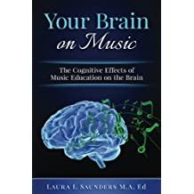 Your Brain on Music: The Cognitive Benefits of Music Education
