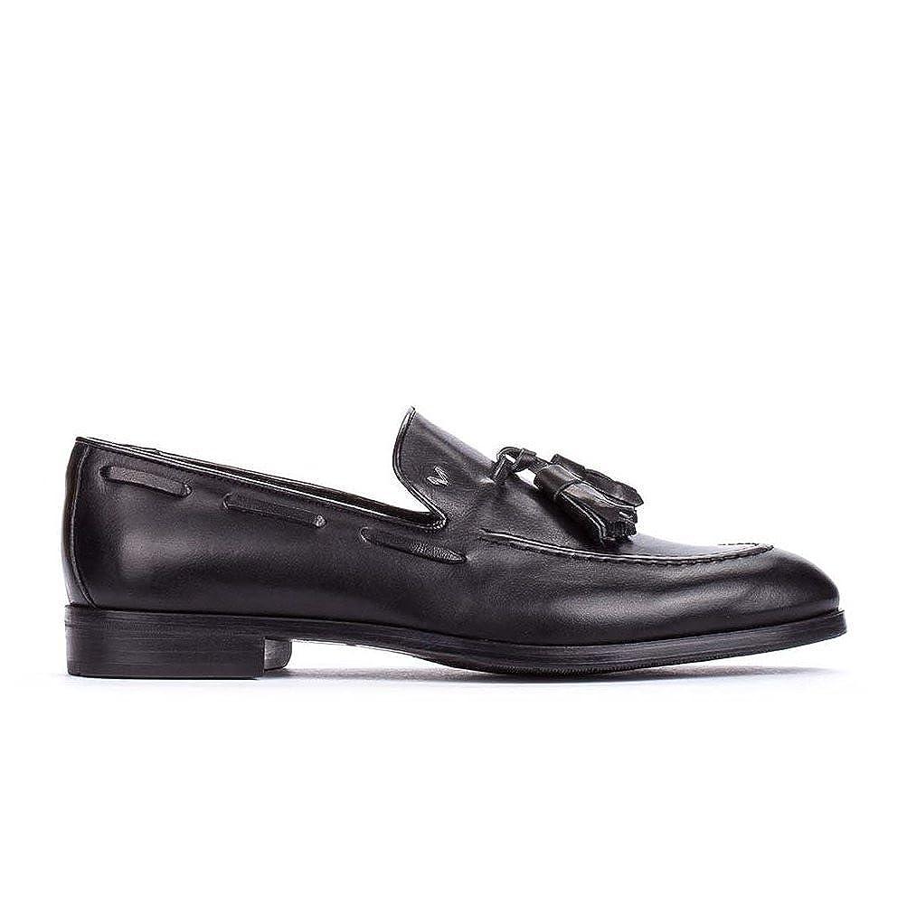 Martinelli 1326-1868PYM Negro Size 47 Five Ten Anasazi Vcs chaussures d'escalade beige noir 38 EzkVKKeFBS