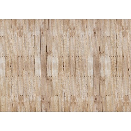 PACON COROBUFF WEATHERED WOOD