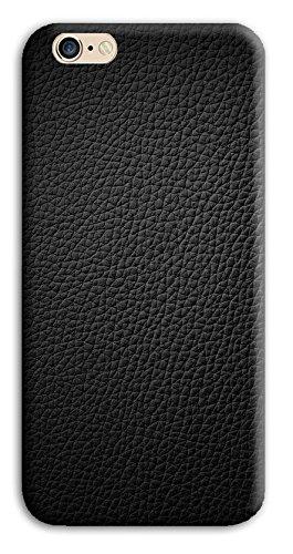 Mixroom - Cover Custodia Case In TPU Silicone Morbida Per Apple Iphone SE M3531 Fantasia Vera Pelle