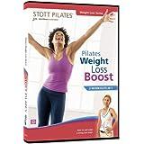 Stott-Weight Loss Boost
