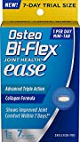 Osteo Bi-Flex Ease Advanced Triple Action Trial Pack, 7 Mini Tablets (5 Pack)