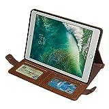 Case for iPad Pro 12.9'' 2015, MeiLiio Envelope