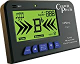 CenterPitch CP10XL Intonation Trainer and Tuner