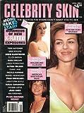 Celebrity Skin Magazine #45 Mmi Rogers, Drew Barrymore, Sandra Bullock