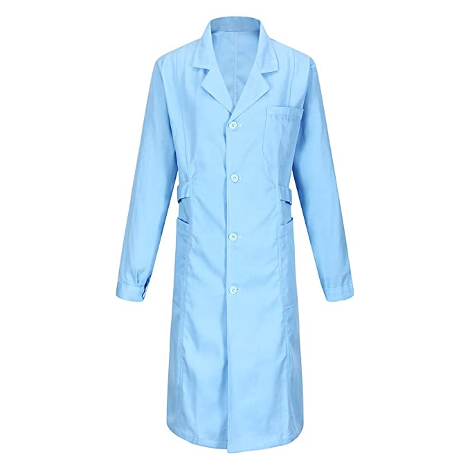 Amazon.com: mqmy&shane&shaina Three Colour Women Coat ...