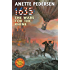 1635: The Wars for the Rhine (Ring of Fire Book 24)