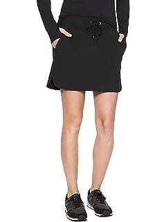 68866937c9 Athleta Metro Skort at Amazon Women's Clothing store: