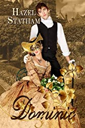Dominic (Books We Love historical romance)