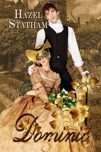 Buy nobleman dress - 5