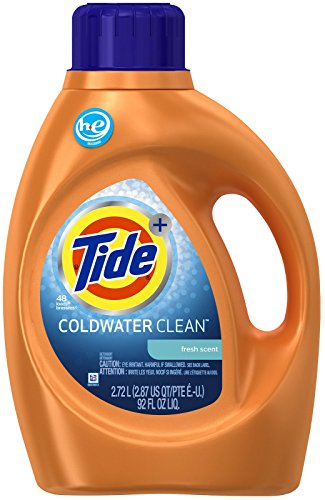 tide-coldwater-clean-high-efficiency-liquid-laundry-detergent-fresh-92-oz