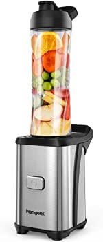 Homgeek SIngle Serve Blenders