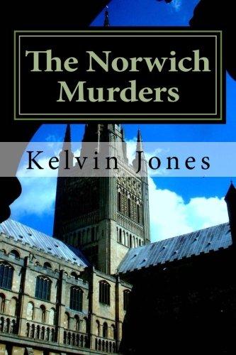 The Norwich Murders