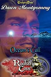 Rookery Cove: Ocean's Call