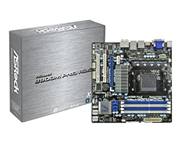 ASROCK 890GX PRO3 XFAST USB DOWNLOAD DRIVERS