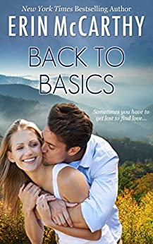 Back To Basics by [McCarthy, Erin]
