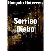 Sorriso Diabo (Portuguese Edition)