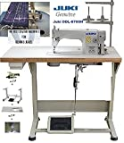 Juki DDL-8700-H Industrial Straight Stitch Sewing