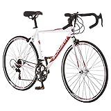 Schwinn Men's Volare 1300 Bike, 700c, White