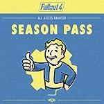 Fallout 4 Season Pass - PS4 [Digital...