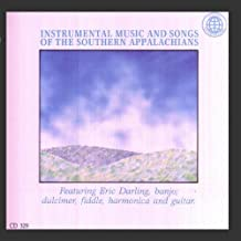 Instrumentals Of Southern Appa