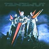Live by Tanzwut (2004-11-15)