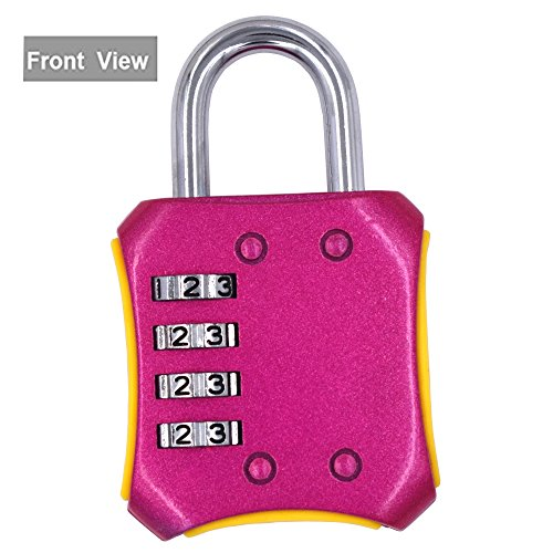 combination-lock-h-guard-combination-lock-for-office-home-gym-luggagepink