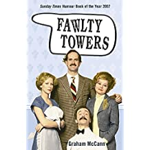 Fawlty Towers: The Story of the Sitcom
