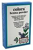 Colora Henna Powder, Apric Gold