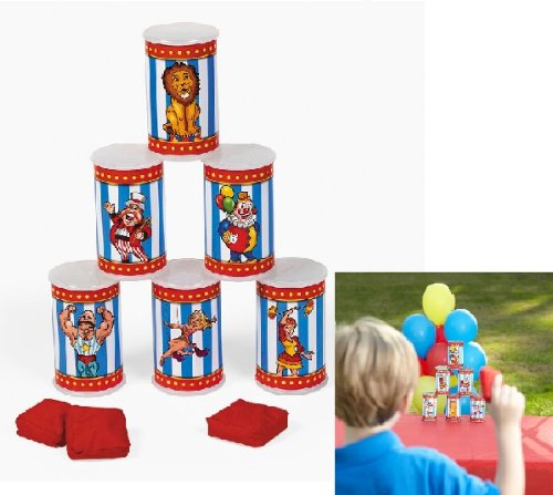 Bestselling Bean Bag Game Sets