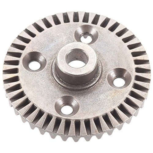 HPI Racing 101215 Bevel Gear, Savage XS, 40T