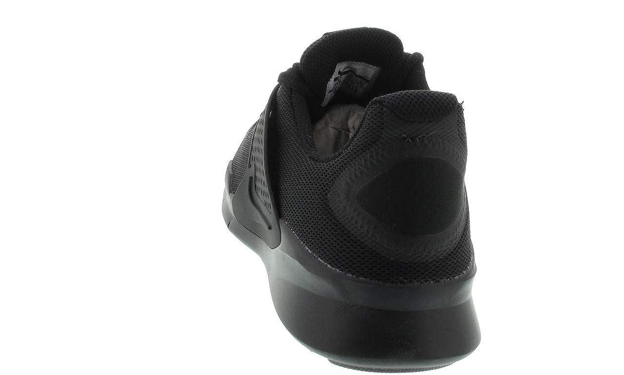 Nike Nike Nike Herren Men's Arrowz schuhe Turnschuhe 30ba08