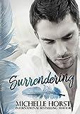 Free eBook - Surrendering
