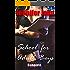 School for Adult Boys - Complete: A Femdom Erotic Fantasy Romance