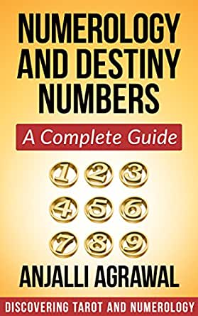 Numerology love compatibility 6 and 8 photo 4