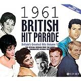 1961 British Hit Parade P1