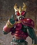 Bandai S.I.C. VOL.56 Masked Rider Kuuga Decade Edition