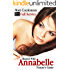 Shared Wife Annabelle: Nature's Game