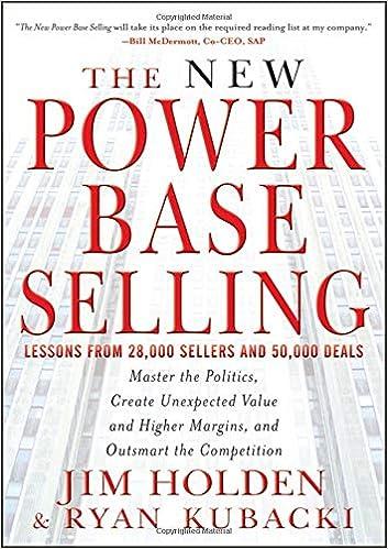 sell books back amazon